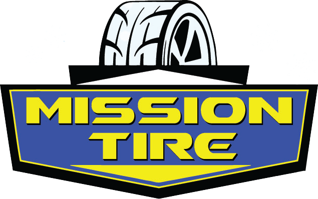 Mission Tire Company
